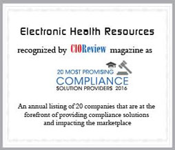 Electronic Health Resources, LLC